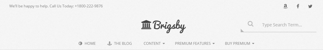 header-brigsby-1